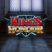 Kings Honour