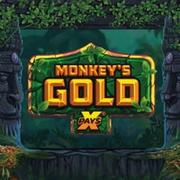 Monkey's Gold: xPays